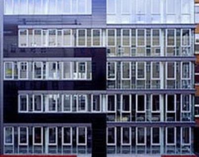 die-deutsch institut berlin mitte